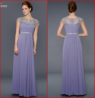 Cheap Simple Evening Gown Designs Sleeves | Free Shipping Simple ...