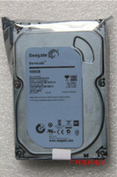 Wholesale Seagate ST1000DM003 quot TB GB M cache RPM Desktop Internal Sata3 hard Drive x24hours working
