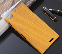 Cheap For Chinese Brand bamboo case Best Plastic Wholesale wood case