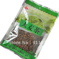Wholesale 100 Natural Organic Barley Tea Grain Tea Health Tea g