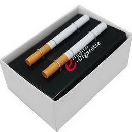 Cheap deals on e cigarette