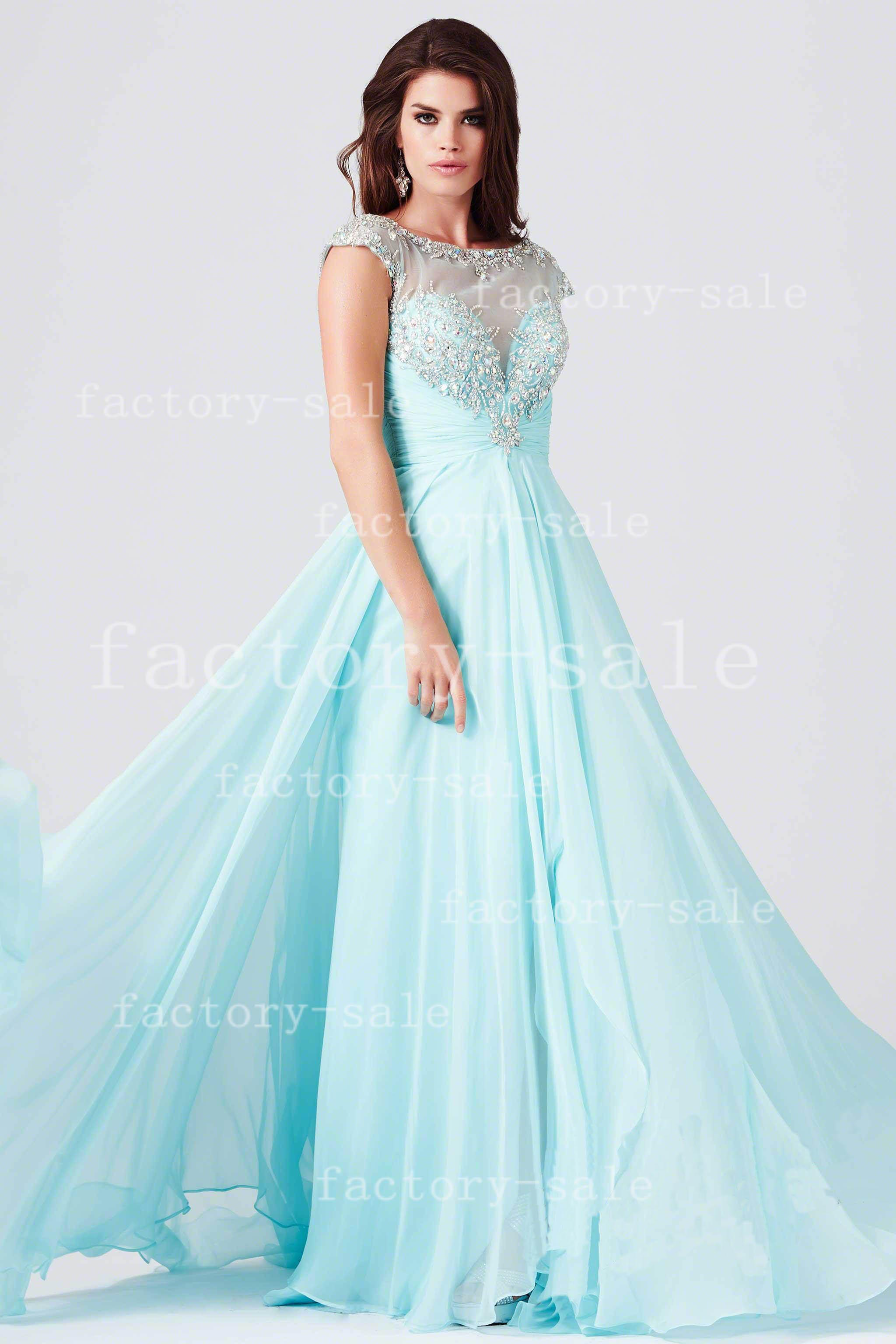Cheap Prom Dresses Under 100 Dollars Cocktail Dresses 2016