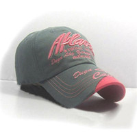 Wholesale smileseller2010 Men Women s Colors Flex Fit Baseball Ball Caps Flexible Spring Autumn Hats h24