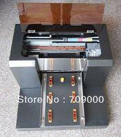 Wholesale Phone Cover Printer A4 Size printer