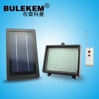 Wholesale Remote Control Switch At Random Solar Street