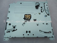 Wholesale Philips DVD Mechanism DVD M3 without PC Board for BMW MK4 Mercedes Toyota Car DVD navigation