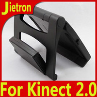 For Xbox One for Xbox One Kinect 2.0  TV Clip Mounting Stand for Xbox ONE Kinect 2.0 Holder for X-one Kinect 2 Factory Price (welcome to inquire the price) DHL