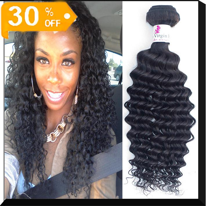 Buy brazilian hair online in usahow to sleep with brazilian body brazilian human hair weave pmusecretfo Images