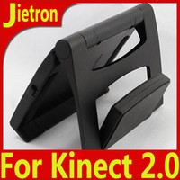 For Xbox One for Xbox One Kinect 2.0  TV Clip Mounting Stand for Xbox ONE Kinect 2.0 Holder for X-one Kinect 2 Factory Price (welcome to inquire the price) Fedex
