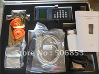 Wholesale Hot sell Ultrasonic Flow meter mm