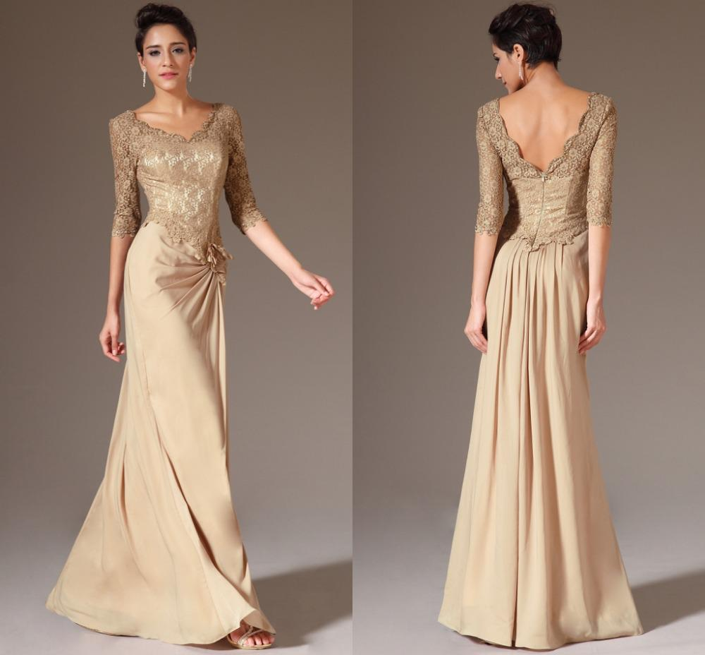 Evening dresses in calgary holiday dresses novia mia offers designer wedding dresses mother of the bride dresses bridesmaid dresses and prom dress in calgary red deer vip appointments available ombrellifo Images