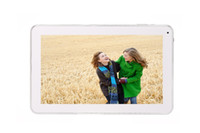"US Stock iRuLu 10. 1"" Android 4. 2 Allwinner A20 Tablet P..."
