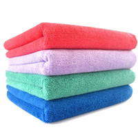 Wholesale 7PC Global Air shipping cm Bath Towel Set Soft Microfiber Sheet Beach Towel Microfibre Towels Yoga Bath Absorbent Drying Cloths
