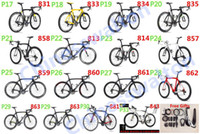 Wholesale New arrive T1000 k amp Dogma THINK2 Asymmetric full carbon road bike frame bicycle frame sell colnago S5 VWD