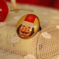 african christmas ornaments - Christmas The Nutcracker Pins Vintage Badge Pins Christmas Gifts Christmas Ornaments mm xz28