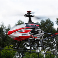 Electric 2 Channel 1:4 Big helicopter, 70cm,F45 Single Propeller Four channel remote control, 2.4g Remote control helicopter,better than V912 V913