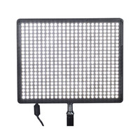 Wholesale New Aputure Amaran AL S LED Video Natural Light Super Thin Waterproof Double Power Beam Angle Bulbs K E2037S