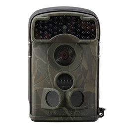 Wholesale Ltl Acorn Ltl A Hunting Camera Infrared Trail Scouting Camera Game Hunting nm LED P Video IR LEDS Q2018J