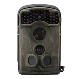 Wholesale Ltl Acorn Ltl A Hunting Camera Infrared Trail Scouting Camera Game Hunting nm LED P Video IR LEDS Q2018J