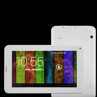Wholesale S5Q quot Android GHz Tablet PC Unlocked G GSM Smart Phone Bluetooth Camera AAACON