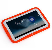 Tablet PC 7 inch RK3028 Dual Core Tablet PC 1024x600px Android