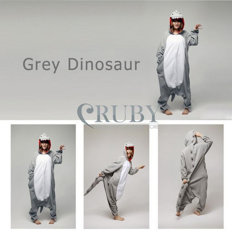 Adult Onesie Costumes