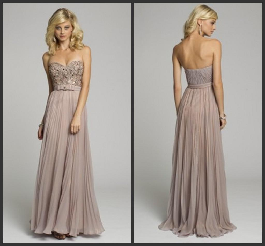 Pink and grey bridesmaid dresses cocktail dresses 2016 pink and grey bridesmaid dresses ombrellifo Gallery