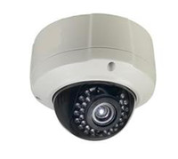 Wholesale HD IP Camera ONVIF H PoE MP Vandalproof indoor m IR CCTV Dome Camera Compatible Milestone NUUO Axxon Dahua