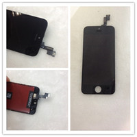 Cheap For Apple iPhone LCD digitizer Best LCD Screen Panels  LCD Screen Touch