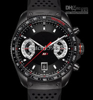 Wholesale with Box Hot calibre rs2 luxury mens mechanical watches sport automatic watch TA32
