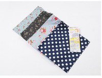 Wholesale Fig leaf portable portable cover cloth mother for breastfeeding breastfeeding breastfeeding towel