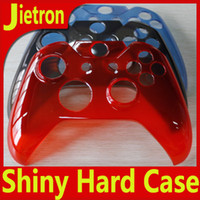 Cheap For Xbox One Gamepad xbox one case Best for Microsoft Xbox One Controller  xbox one controller case