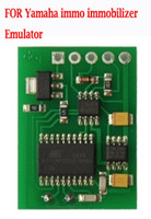 other battery emulator - IMMO Eraser Emulator Immobilizer Emulator Motorcycle Bike Immobilizer Bypass Emulator bikes motor tuning flashing
