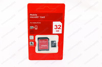 32GB mobile card memory - 32GB micro SD mobile phone GIFTSD memory card cocoshop856 shop