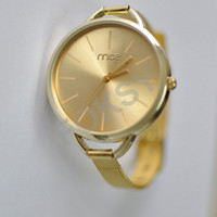 battery forever - 30pcs mens womens watches classic sili forever watches with FREE DHL montre sport