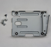 Cheap For PS3 HDD bracket Best   hard disk