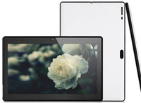 Wholesale Quad Core Zenithink C94 G RAM G ROM GHz Dual camera inch Capacitive Tablet PC Android Hot Sale