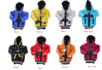 Wholesale For Christmas Windbreaker Down Jacket Pouch Case Bag For iPhone G S C G G S I9300 I9500 Cellphone S and L Size