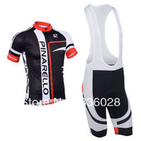 Wholesale 2014 hot sale cheap custom cycling jerseys Pinarello cycling team jersey cycling clothing with shorts Bib Pants heinz cycling jersey C00S