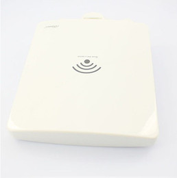 Wholesale TS9900 dbi Mbps Wireless N WiFi Adapter with High Gain Antenna with usb wire can cracking wpa wpa2 wep