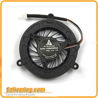 Wholesale Laptop Notebook CPU Cooling Fan For Toshiba Satellite M300 Discrete Video Card Version