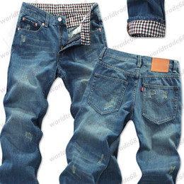 Cheapest Branded Jeans Online | Cheapest Branded Jeans for Sale