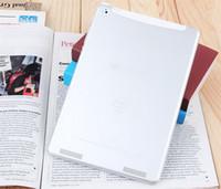 window 7.9 Dual Core 5pcs DHLVido M6 Mini Intel Z2580 Dual Core Tablet PC 7.9 inch IPS 1024x768 Android 4.2 Jelly Bean 1GB RAM 16GB GPS Bluetooth free shipping