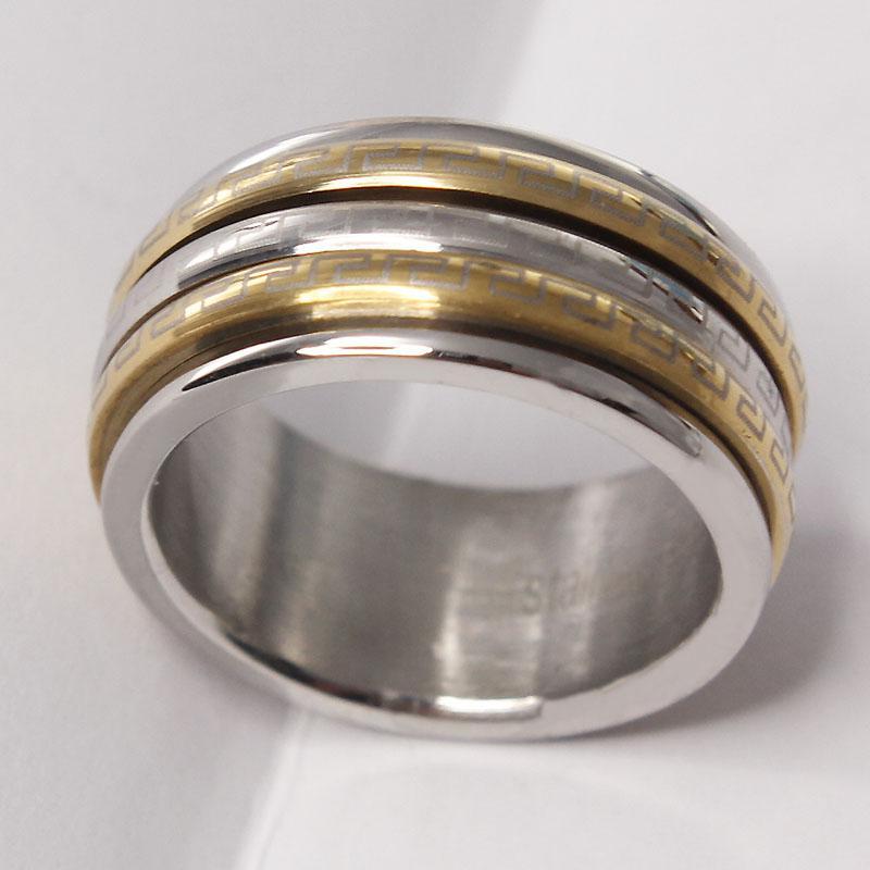 motorcycle wedding rings - Biker Wedding Rings