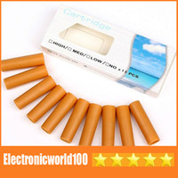 Electronic cigarette market size UK