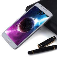 Star 6.0 Android 2G 32G NOTE 3 6 Inch MTK6589T Quad Core 1.5GHZ Tianhe N9002 Unlocked 3G GPS Quad Band Android 4.2 N9000