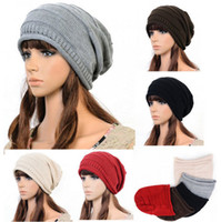 Cheap Beanie/Skull Cap Beanie Hat Best Cotton Man mens beanie hats