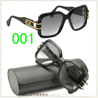Fashion Butterfly Man 2013 brand cazal sunglasses fashion sun glasses for men and women Wholesale Price