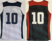 olympic basketball jersey - 2012 Olympic Team USA Basketball Jersey Bryant Basketball Jerseys amp