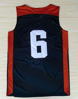 Basketball usa olympic basketball jersey - 2012 Olympic Team USA Basketball Jerseys Lebron James Basketball Jersey amp